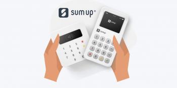 Recensione SumUp - la migliore soluzione per le piccole imprese?