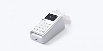 POS Duo SumUp 3G con stampante - recensione completa