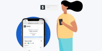 Pagamenti in remoto con link di pagamento SumUp