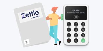 Zettle (es izettle): la nostra recensione completa sul Pos mobile