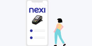 POS Nexi: l'offerta numero uno per gli esercenti italiani