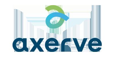 Logo_axerve