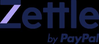 logo-zettle